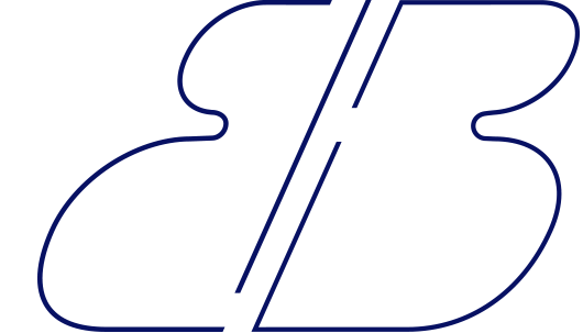 raumgestalt blaues Logo